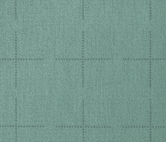 Lyn 05 Frosted Glas by Carpet Concept | Carpet rolls / Wall-to-wall carpets
