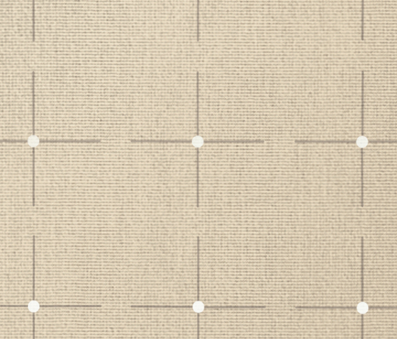 Lyn 11 Sandstone by Carpet Concept | Wall-to-wall carpets