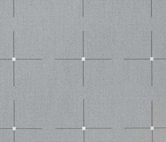 Lyn 13 Concrete by Carpet Concept | Wall-to-wall carpets