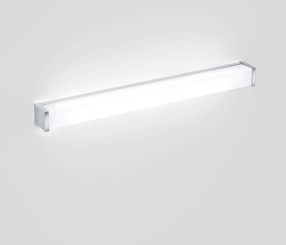 i-Beam 124 - 274 55 24 by Delta Light | General lighting