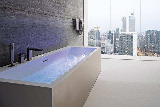 giano badewanne von rexa design giano airpool system produkt. Black Bedroom Furniture Sets. Home Design Ideas