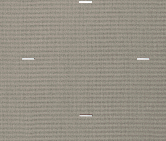 Lyn 17 Oakwood by Carpet Concept | Wall-to-wall carpets