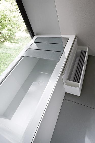 Unico Box | Stufe von Rexa Design | Ablagen / Ablagenhalter