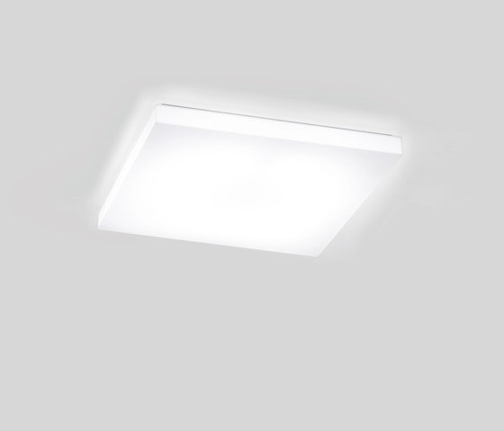 Jeti Plano L 160 - 271 52 160 by Delta Light | General lighting
