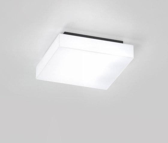 Jeti Plano L 218 - 271 52 218 by Delta Light | General lighting