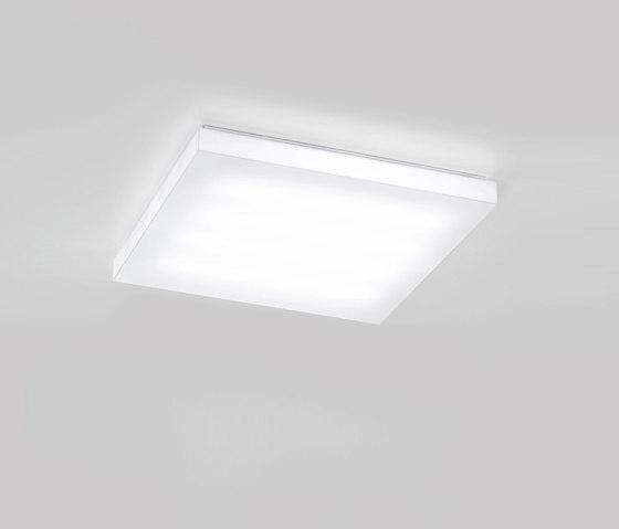 Jeti Plano L 424 - 271 52 424 by Delta Light | General lighting