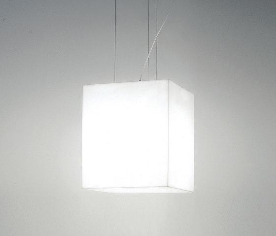 Jeti S - 271 61 21 by Delta Light | General lighting