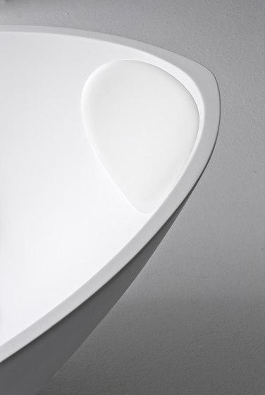 Boma Bathtub by Rexa Design | Bathtubs oval
