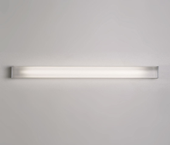 Lay in 154 PC SBL - 337 01 154 by Delta Light | General lighting
