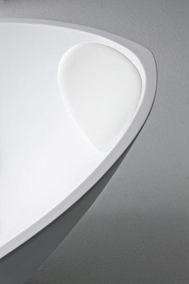 Appuie-tête de Rexa Design | Beauty accessory storage