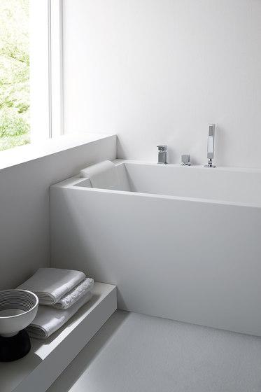 Unico Vasca di Rexa Design | Vasche rettangolari