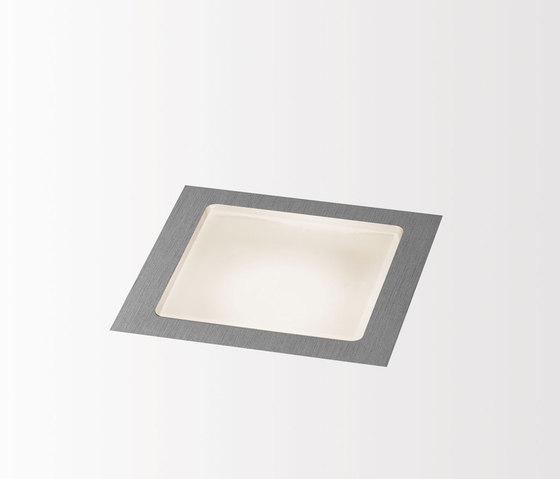 Leds Go In Forte |Leds Go In Forte WW by Delta Light | General lighting