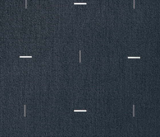 Lyn 19 Black Granit by Carpet Concept | Wall-to-wall carpets