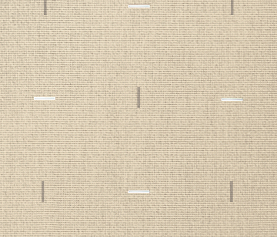 Lyn 19 Sandstone by Carpet Concept | Wall-to-wall carpets