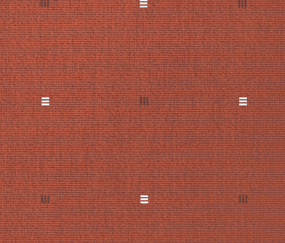 Lyn 21 Brick by Carpet Concept   Wall-to-wall carpets