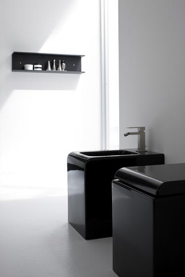 Ablage C von Rexa Design | Badregale