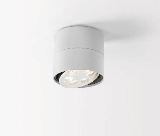 Link 1 LED WW - 315 41 62 by Delta Light | General lighting