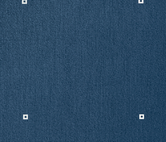 Lyn 22 Dark Blue by Carpet Concept | Wall-to-wall carpets