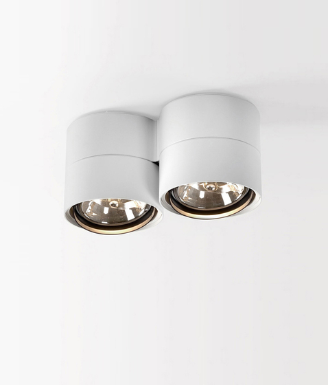 Link 211 - 315 12 00 by Delta Light | General lighting