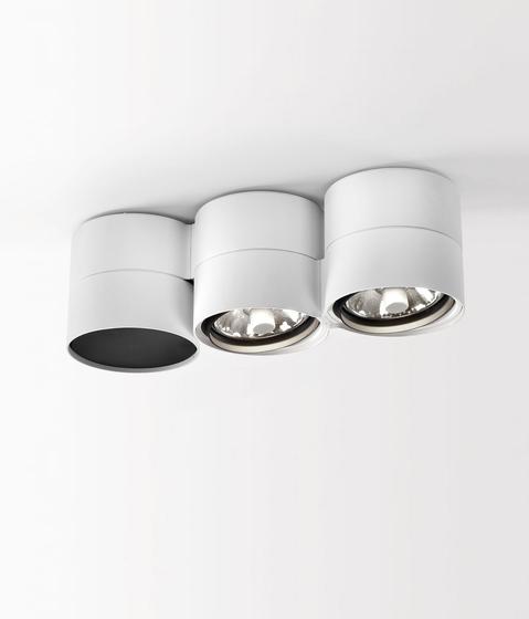Link 2 H111-35 - 315 32 70 by Delta Light | General lighting