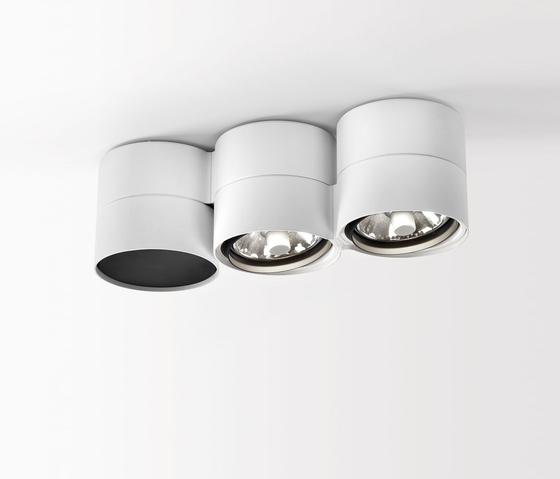 Link 2 H111-35 - 315 32 35 by Delta Light | General lighting
