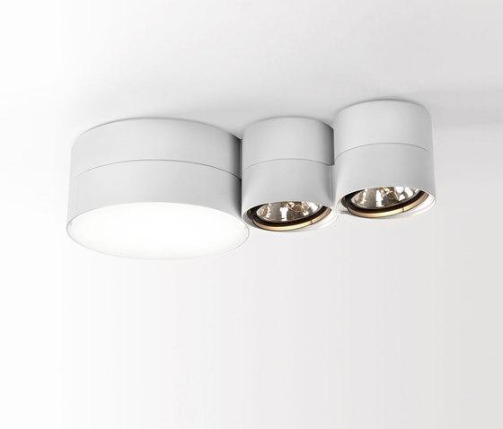 Link 3 226-211 - 315 226 12 by Delta Light   General lighting
