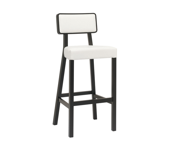 Cordoba barstool by TON | Bar stools