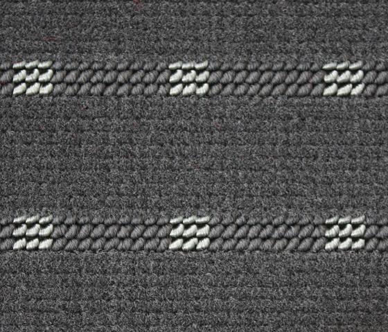 Net 6 Caligo by Carpet Concept   Wall-to-wall carpets