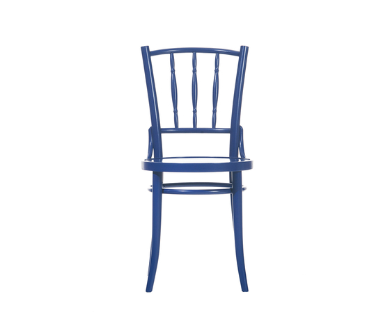 Déjàvu chair by TON   Restaurant chairs