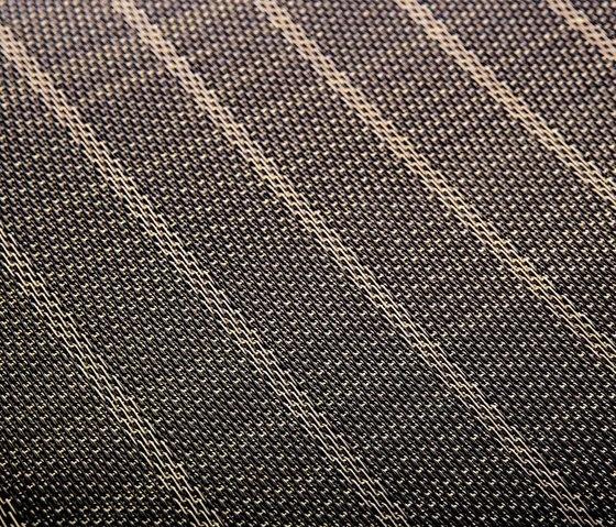 CS Beluga by 2tec2 | Carpet rolls / Wall-to-wall carpets