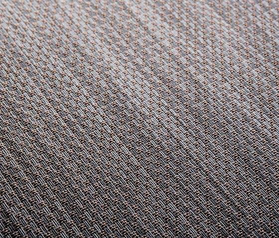 CS Limestone by 2tec2   Wall-to-wall carpets