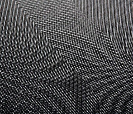 CS Onyx by 2tec2 | Wall-to-wall carpets
