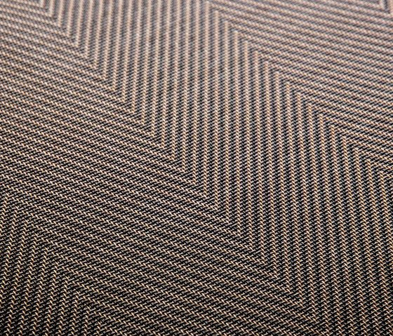 CS Pirat by 2tec2 | Wall-to-wall carpets