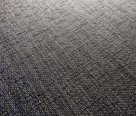ST Moonless Night by 2tec2 | Carpet tiles