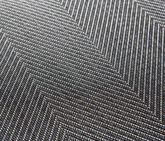 SG Steel by 2tec2 | Carpet rolls / Wall-to-wall carpets