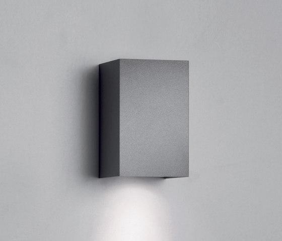 Nanoo - 304 11 01 de Delta Light | Éclairage général