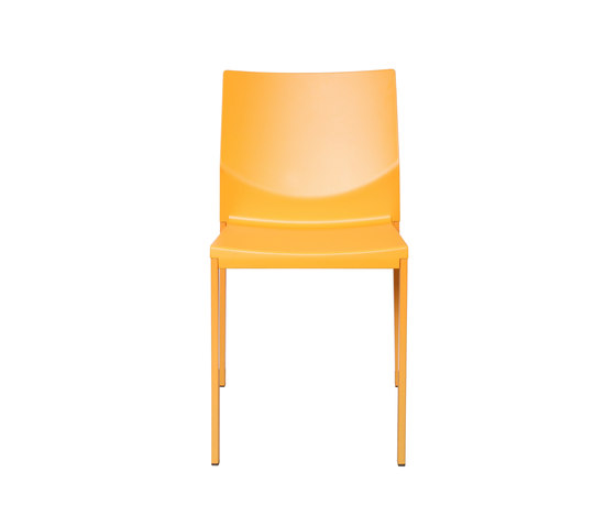 Mood by KFF | Multipurpose chairs