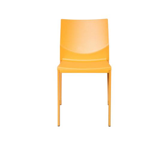 mood von kff produkt. Black Bedroom Furniture Sets. Home Design Ideas