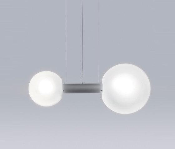 O2Oxygen 64 - 307 64 11 by Delta Light | General lighting