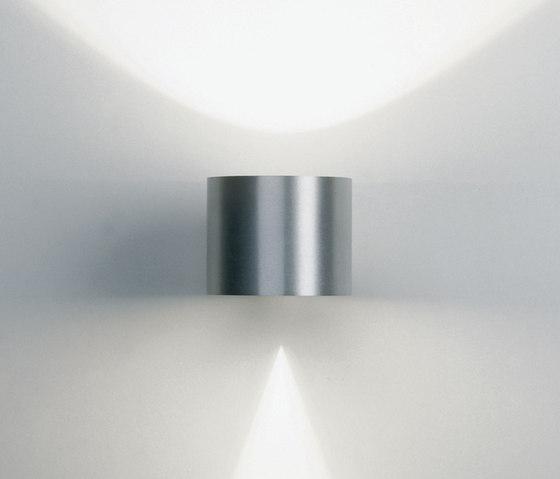 Orbit - 271 11 40 von Delta Light | Allgemeinbeleuchtung