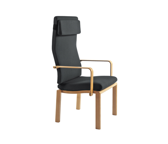 Quadro 4048 PO by Dietiker | Elderly care chairs