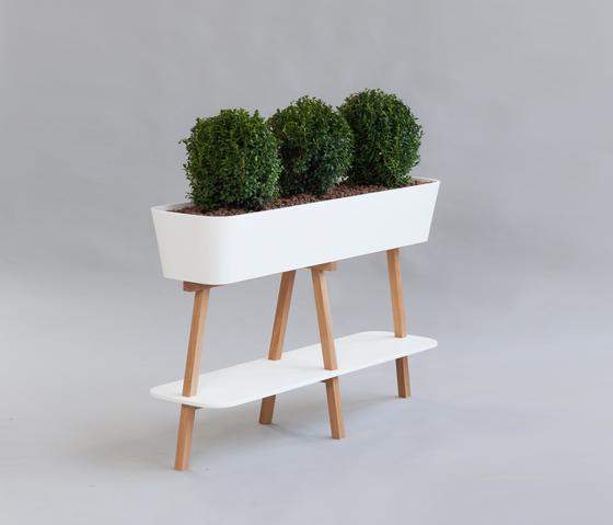 Flowerlover by AMOS DESIGN | Plant pots