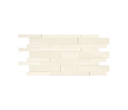 Flow Wall 3D Flight by Caesar | Mosaics