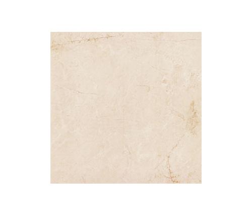 Summa Segesta Stone by Caesar | Floor tiles