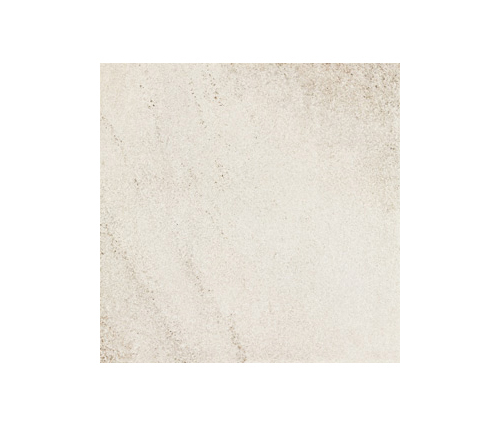 Supreme Milky Quartz by Caesar | Tiles