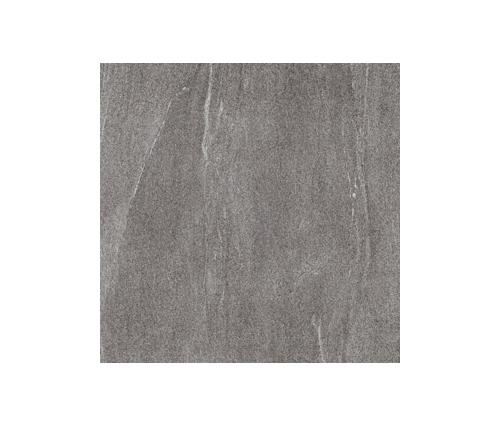Supreme Pietra di Valmalenco by Caesar | Tiles
