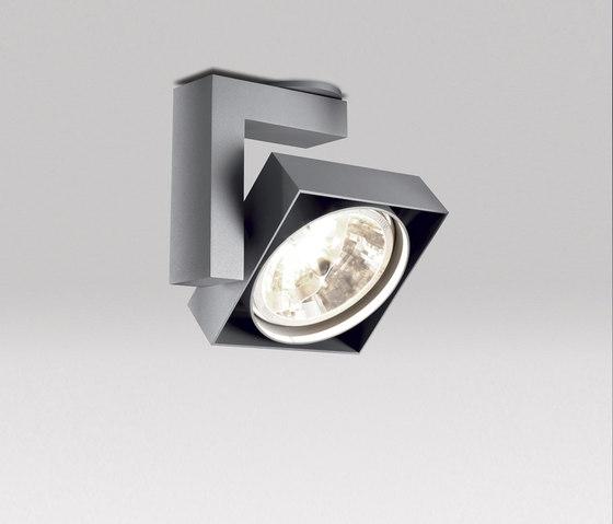 Spatio 111 T50 - 311 10 111 by Delta Light | General lighting