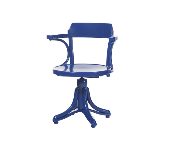 Kontor chair by TON | Chairs