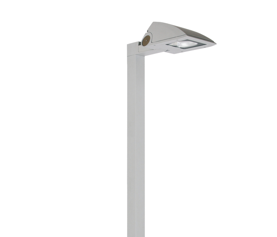 Micro Proa by Lamp Lighting | Spotlights / Uplights