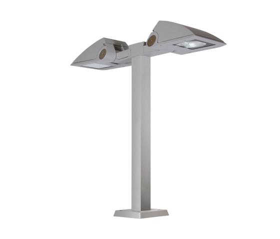 Micro Proa by Lamp Lighting | Spotlights / Uplights